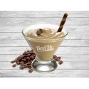 Crema caffè 900 gr.Cream Coffe Senza Glutine