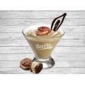 Crema di Caffè 1 Kg Cream Coffee Special