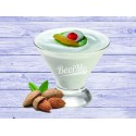 Mandorla Cream 800 gr